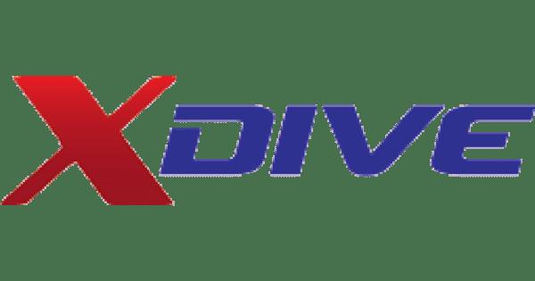 X DIVE